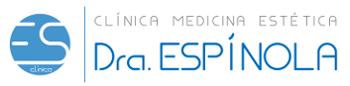 Dra Espínola Clínica Médico Estética en Málaga