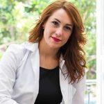 Monica Espinola